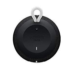 Ultimate Ears Logitech WONDERBOOM Super Portable Waterproof